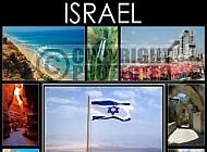Israel 064