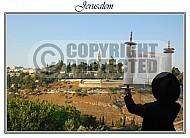 Jerusalem 057