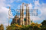Barcelona 0004