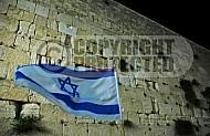Kotel Flag 0020
