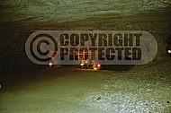 Tzidkiyahu Cave 0007