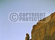 mount sodom Lot s Wife Pillar 0003