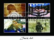 Jewish Art 001