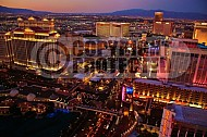 Las Vegas Strip 0003
