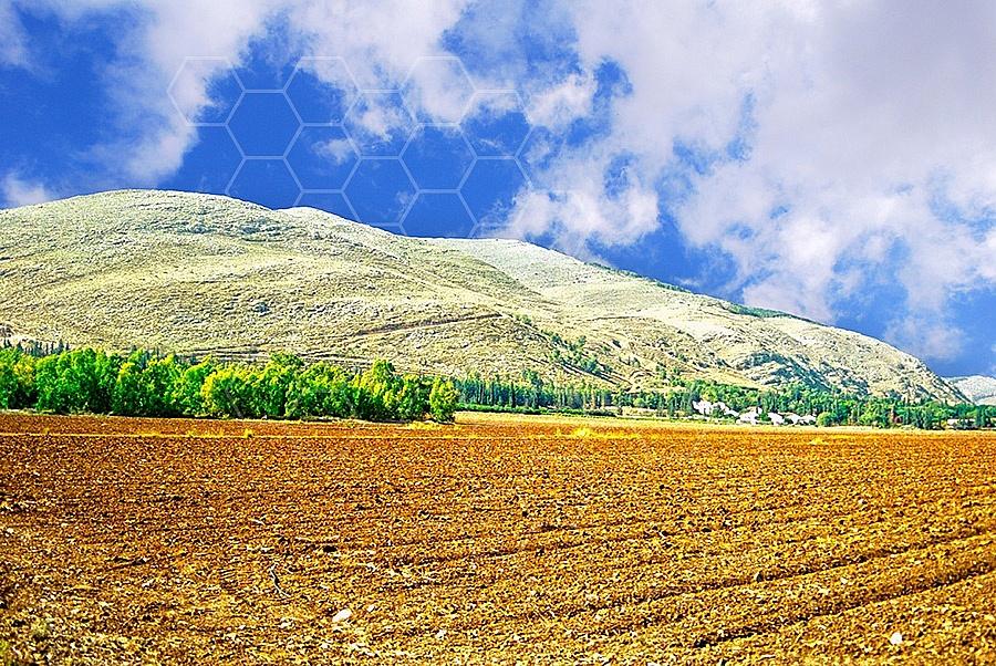 Mount Gilboa 002