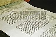 Torah 004