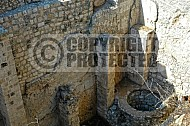 Jerusalem Bethesda 006