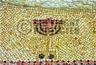 Ein Gedi Synagogue 008