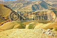 Judean Desert 027