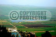 Hula Valley 0025