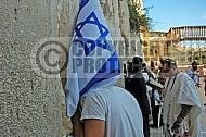 Kotel Yom Yerushalayim 026