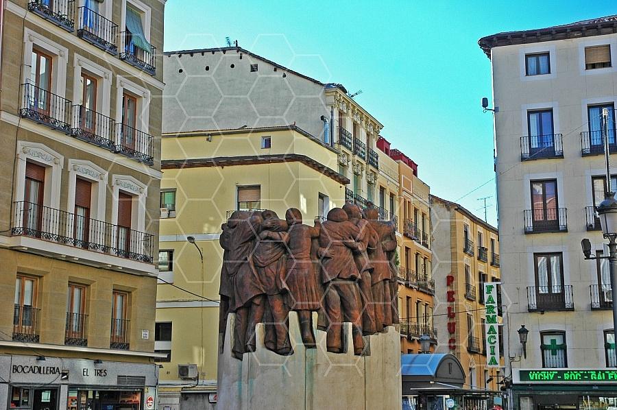 Madrid 0035