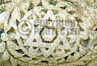 Kfar Nachum - Capernaum 008