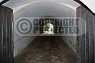 Terezin Gate of Death 0002