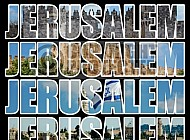 Jerusalem 092