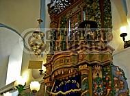 Ari Ashkenazi Synagogue 0008