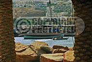 Eilat North Beach Hotel View 0013