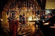Armenian Prayer Services 028