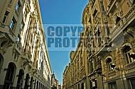 Madrid 0029