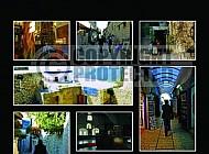 Israel Safed 009