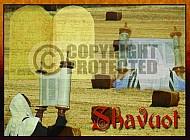 Shavuot 001