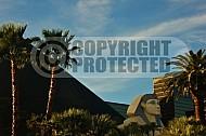 Luxor Hotel Las Vegas 0007