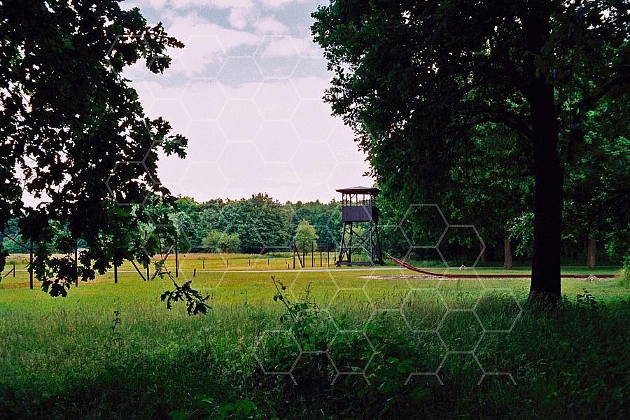 Westerbork Watchtower 0008