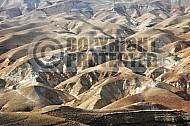 Judean Desert 002