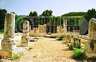 Naburiya Synagogue 003