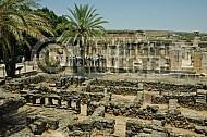 Capharnaum Kfar Nahum 0002