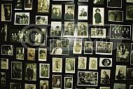 Birkenau Prisoners 0018