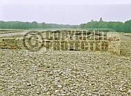Buchenwald Barracks Marker 0008