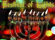 Jewish Holidays 001