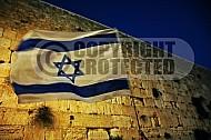 Kotel Yom Yerushalayim 014