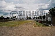 Sachsenhausen Barracks 0017