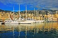 Monaco 0001