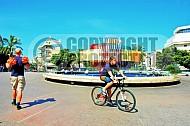 Tel Aviv 017