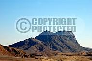 Mount Solomon 0021