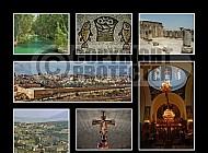 Holy Land 013