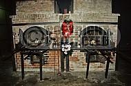Stutthof Crematorium 0002