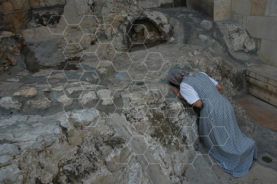 Jerusalem Gethsemani 0005
