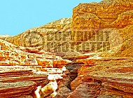 Red Canyon 007