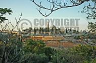 Jerusalem Mt Zion 0001