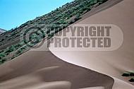Namibia 0042