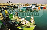 Yaffo Port 0008
