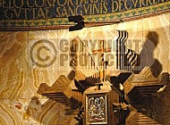 Jerusalem Gethsemani 029
