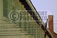 Mauthausen Jail 0002
