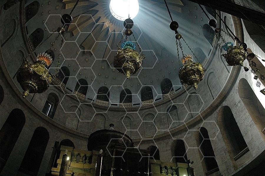Jerusalem Holy Sepulchre Jesus Tomb 010
