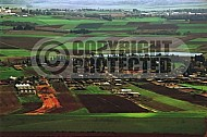 Jezreel Valley 0005
