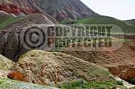 Judaean Desert 0014
